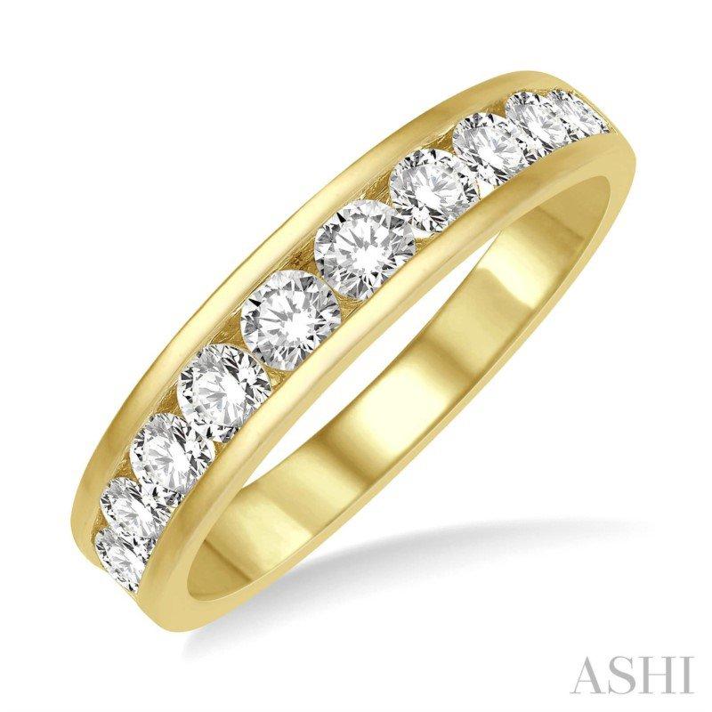 Ashi Diamond 110-2000252
