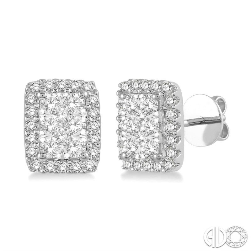 Ashi Diamond 150-00403