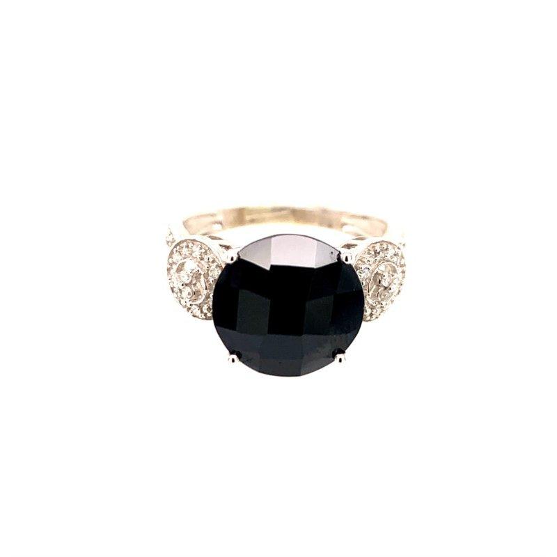 Estate Jewelry 870-2000299