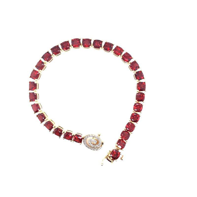 Estate Jewelry 890-2000097