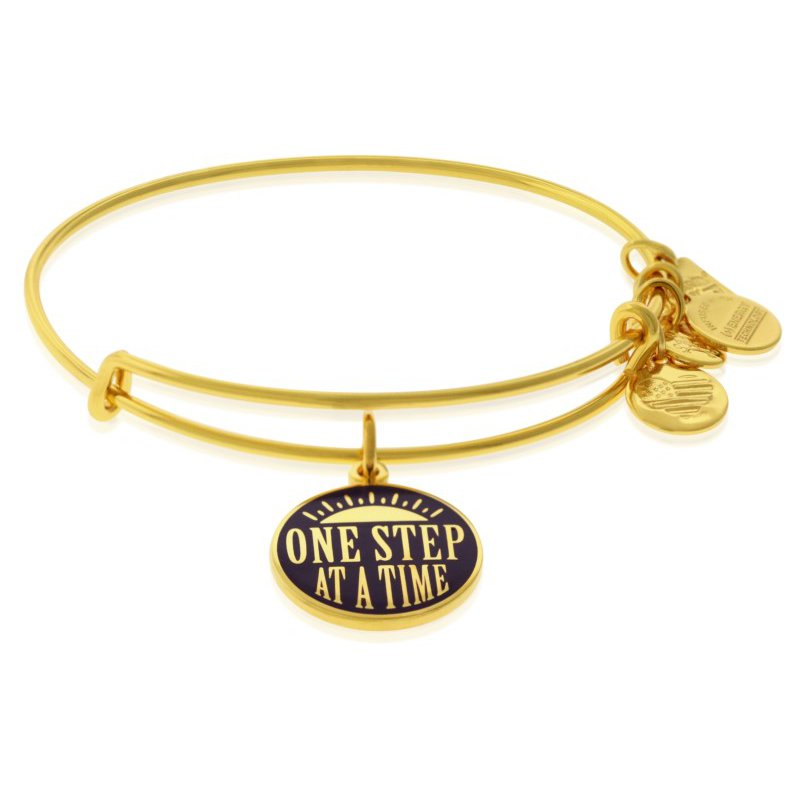 Alex and Ani 805-2001654