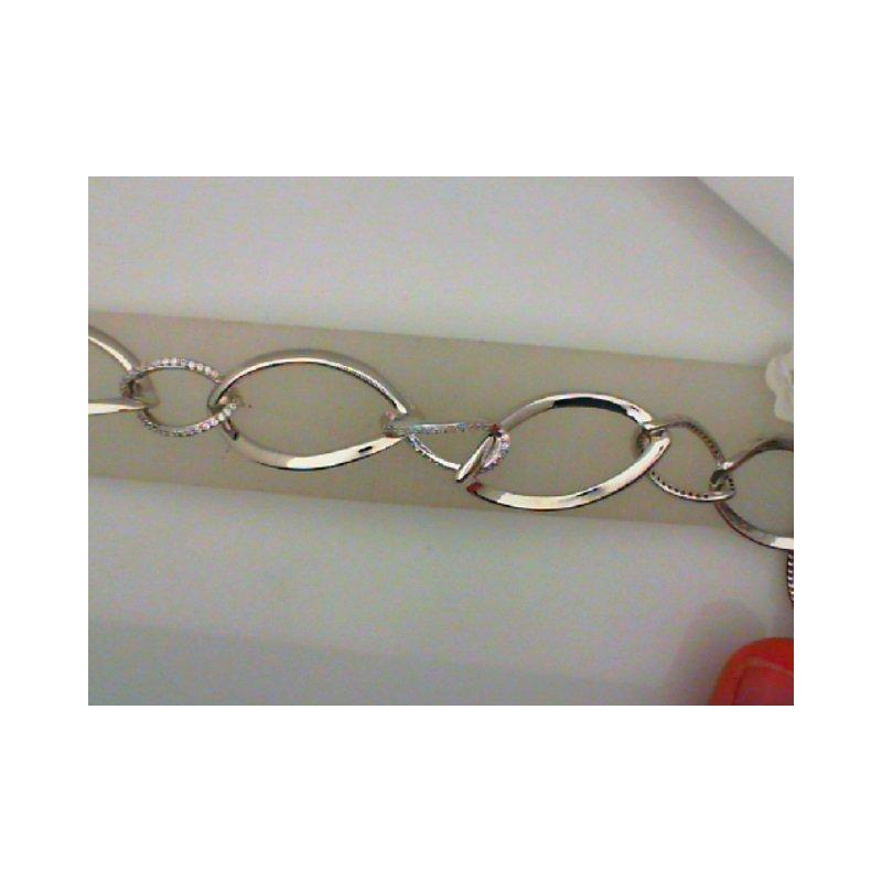 Elle Jewelry 610-2000120