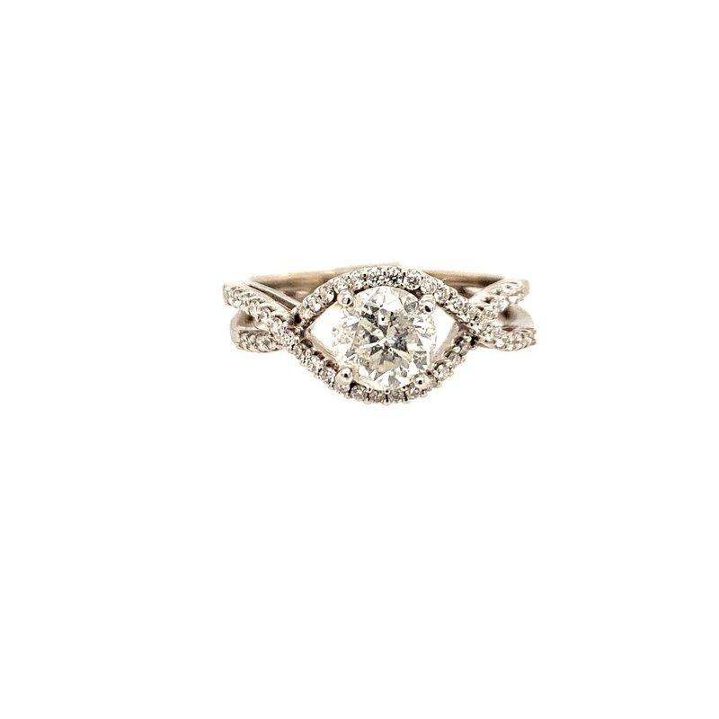 Estate Jewelry 850-00250