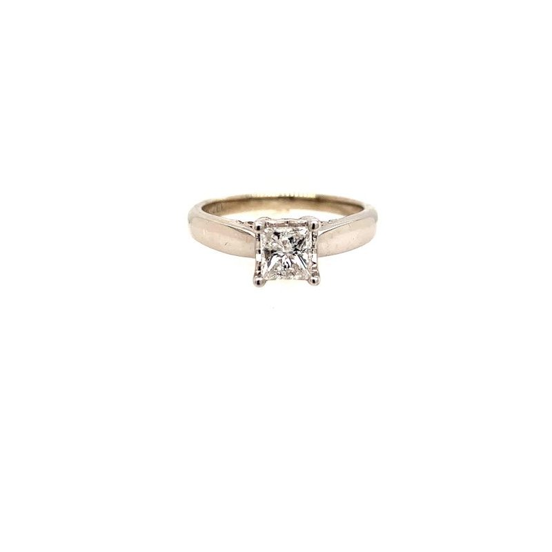 Estate Jewelry 850-2000473