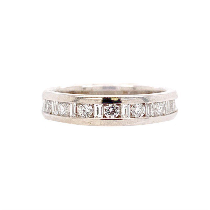 Estate Jewelry 850-00225
