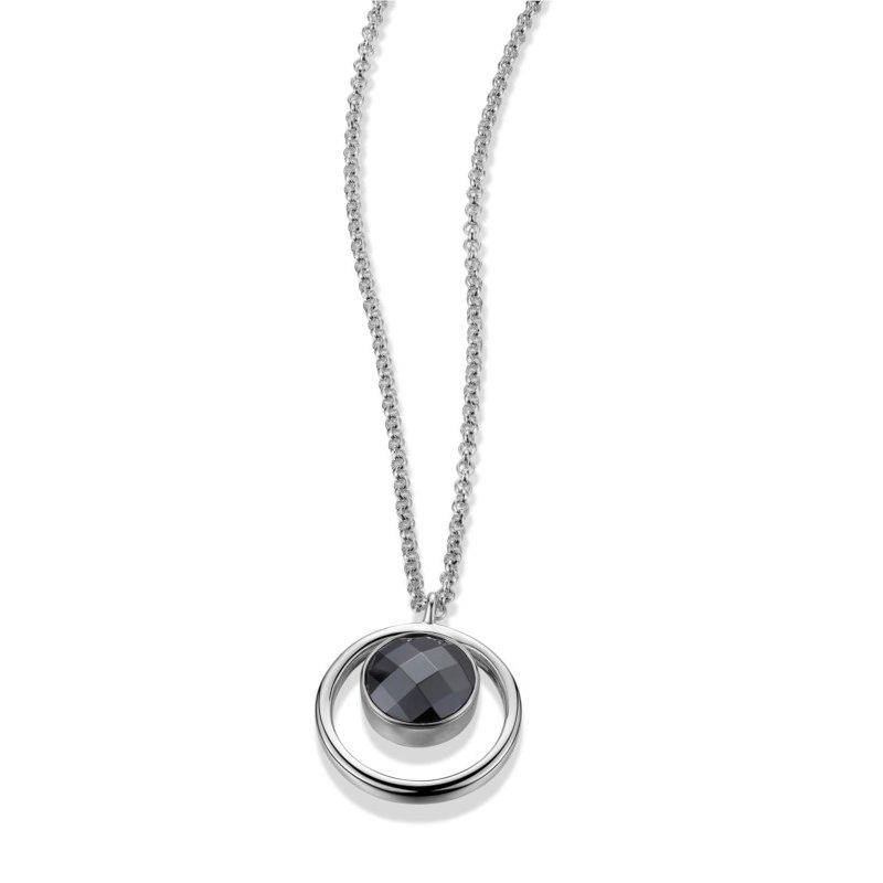 Elle Jewelry 600-2000543