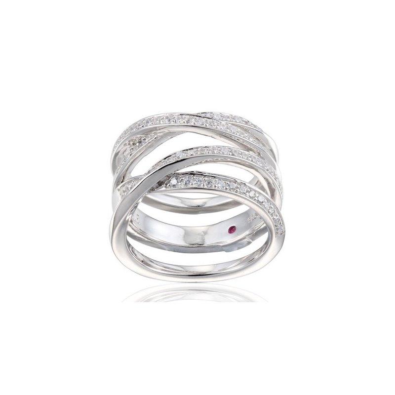 Elle Jewelry 630-2000181