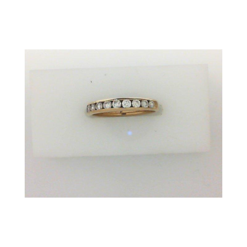 Estate Jewelry 850-2000619