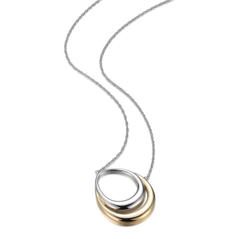 Elle Jewelry 600-2000551