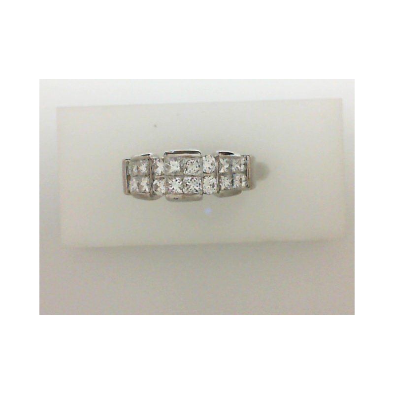 Estate Jewelry 850-2000641