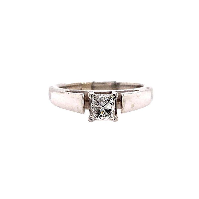 Estate Jewelry 850-2000256