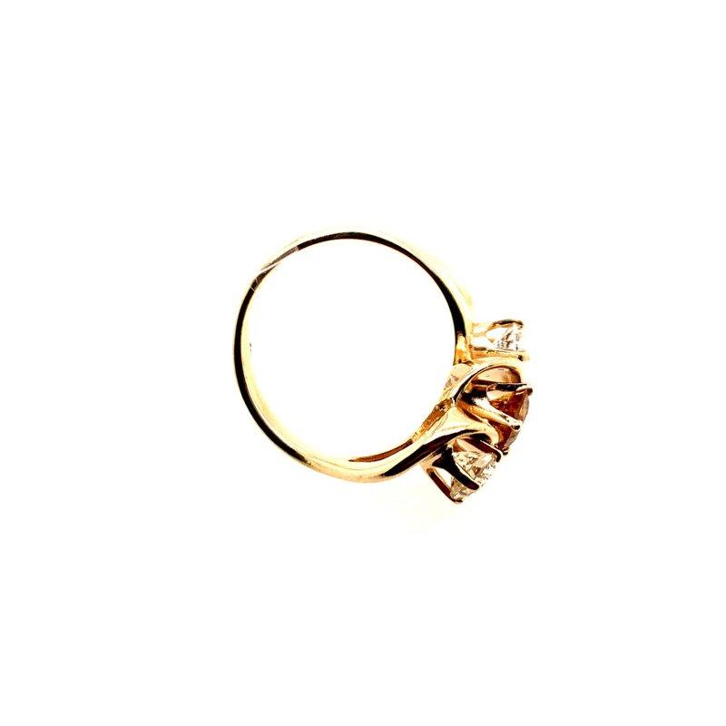 Estate Jewelry 870-2000475