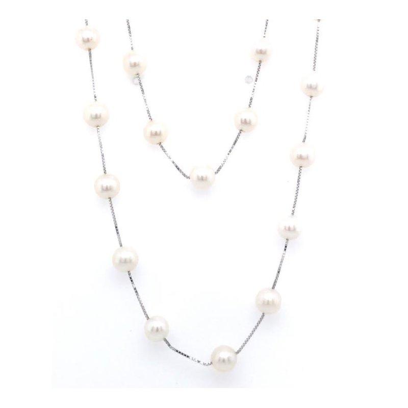 Estate Jewelry 880-2000299