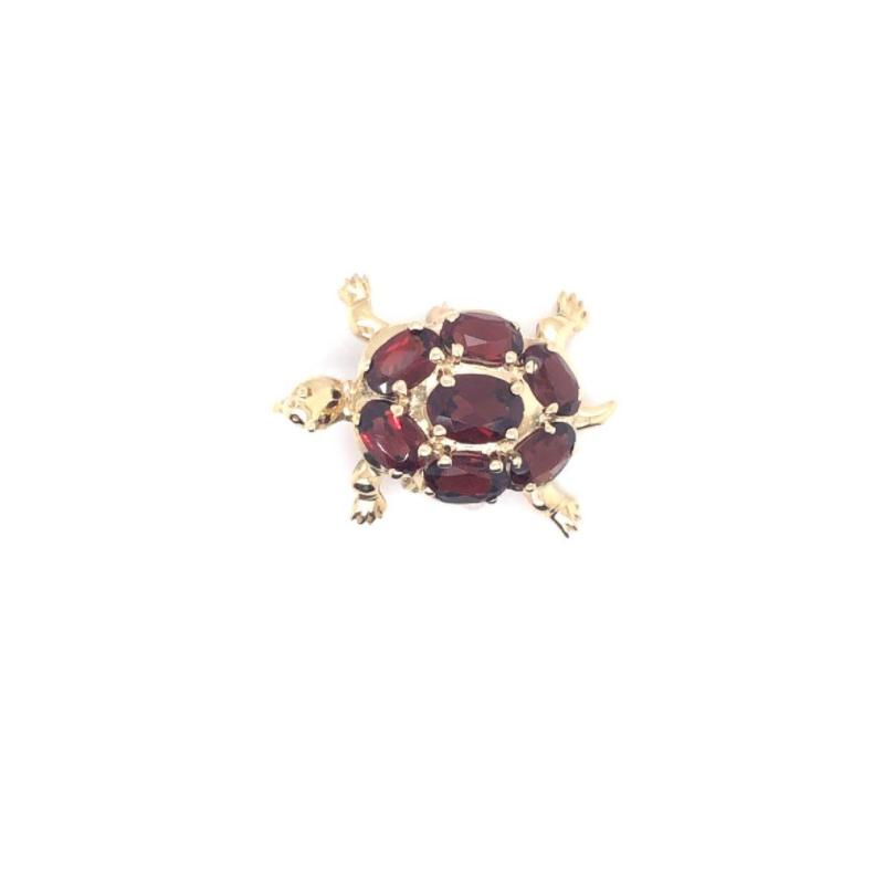 Estate Jewelry 880-2000292