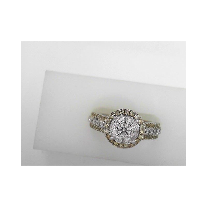 Estate Jewelry 850-2000499