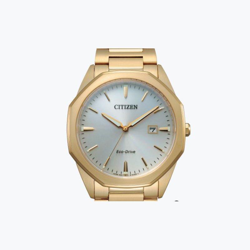 Citizen Watch 530-00281