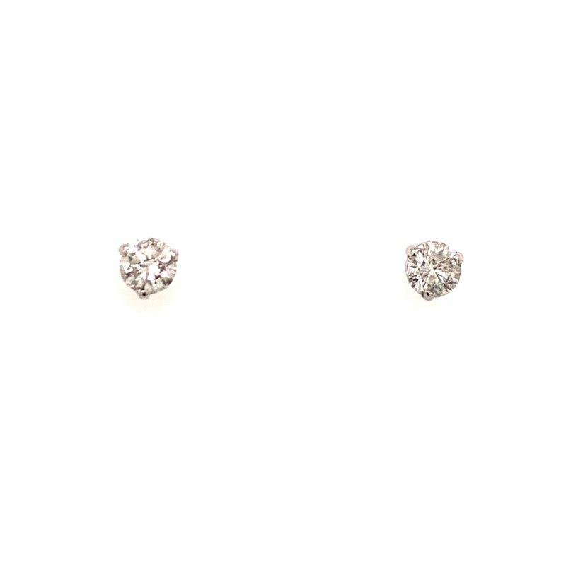 Estate Jewelry 860-2000130