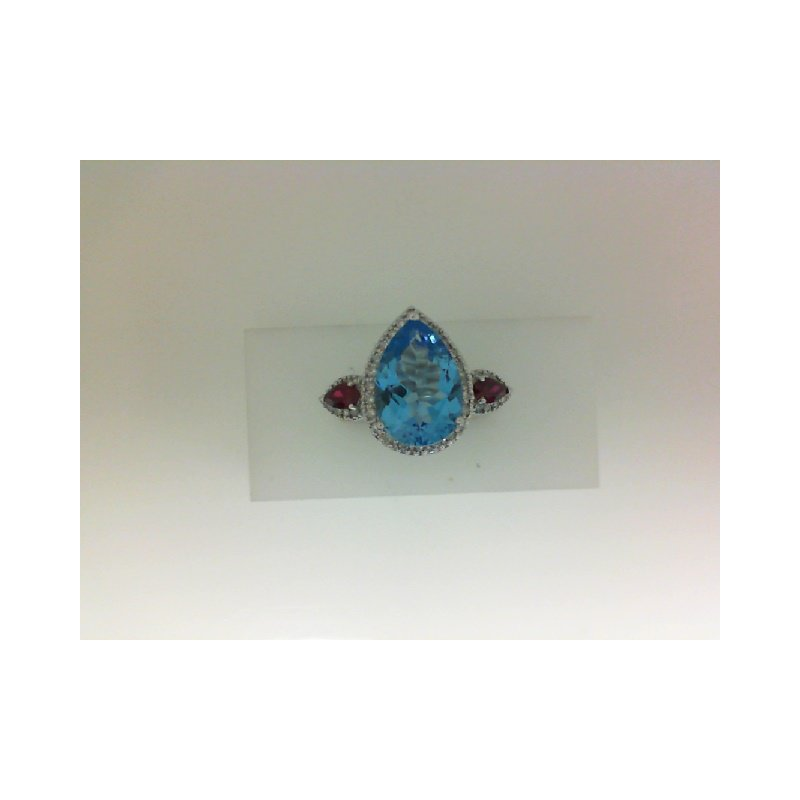 Estate Jewelry 870-2000570