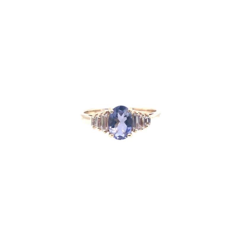 Estate Jewelry 870-2000606