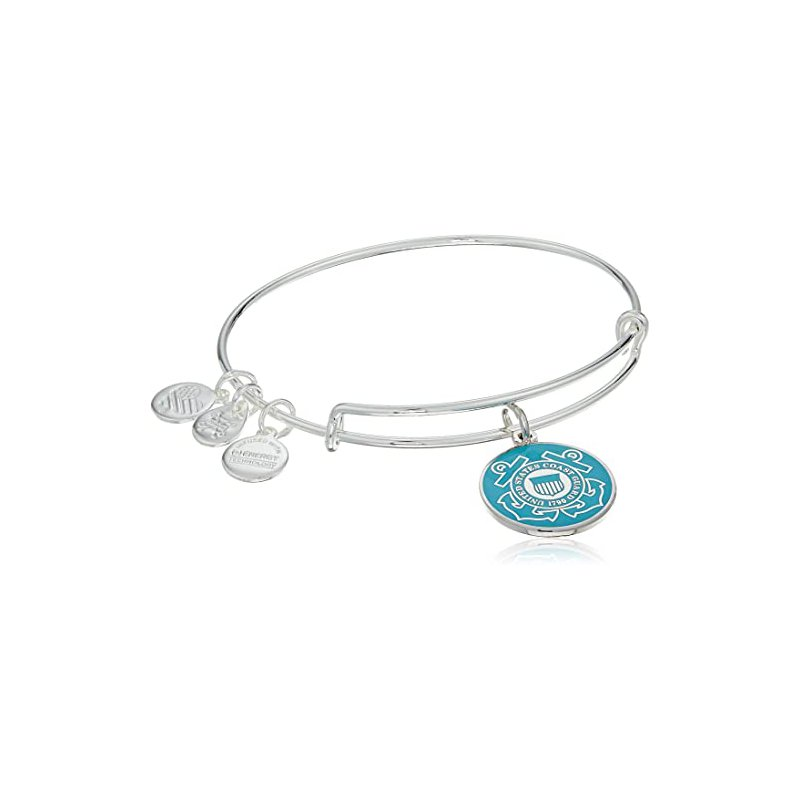 Alex and Ani 805-00559