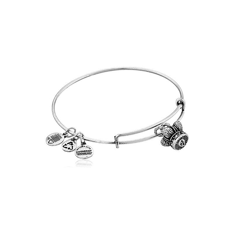 Alex and Ani 805-00238