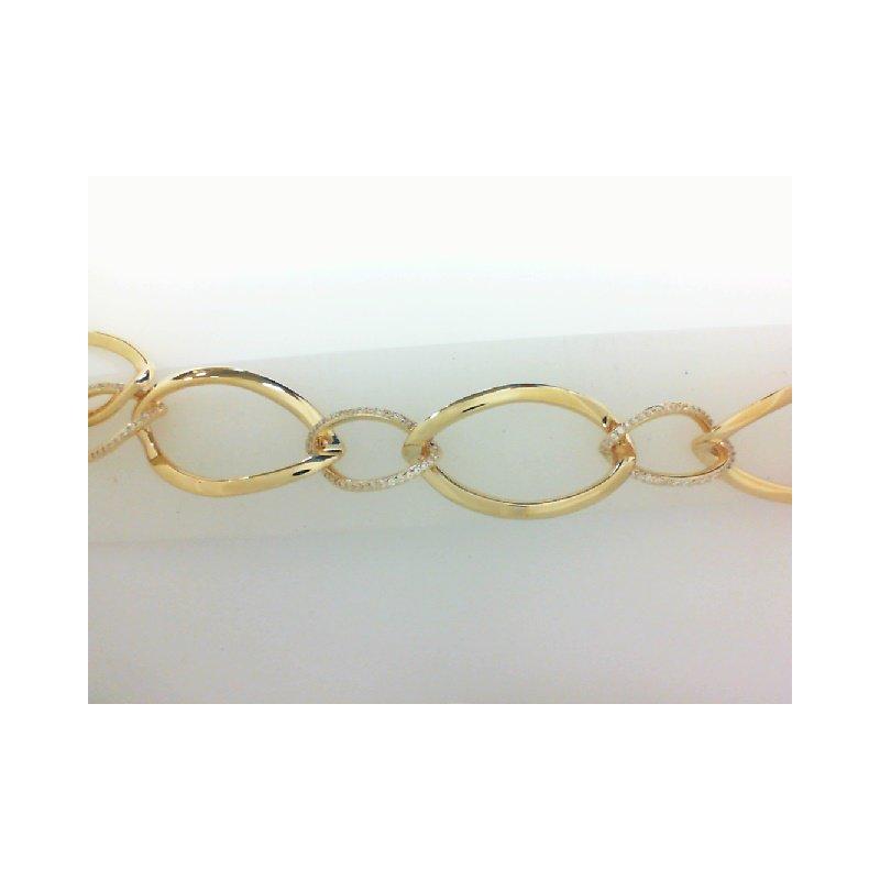 Elle Jewelry 610-2000127