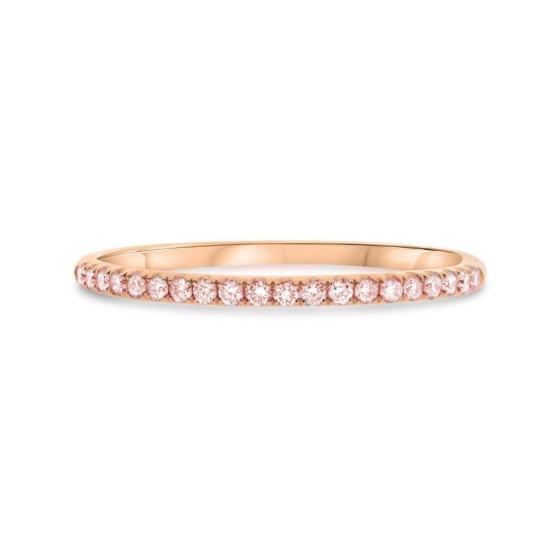 Elle Jewelry 630-2000122