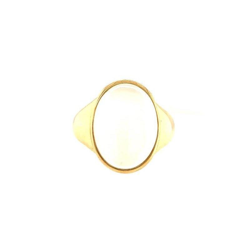 Estate Jewelry 870-2000437