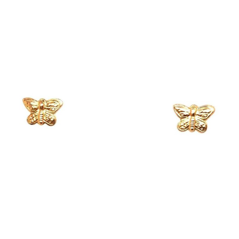 Rome Collection 425-00293