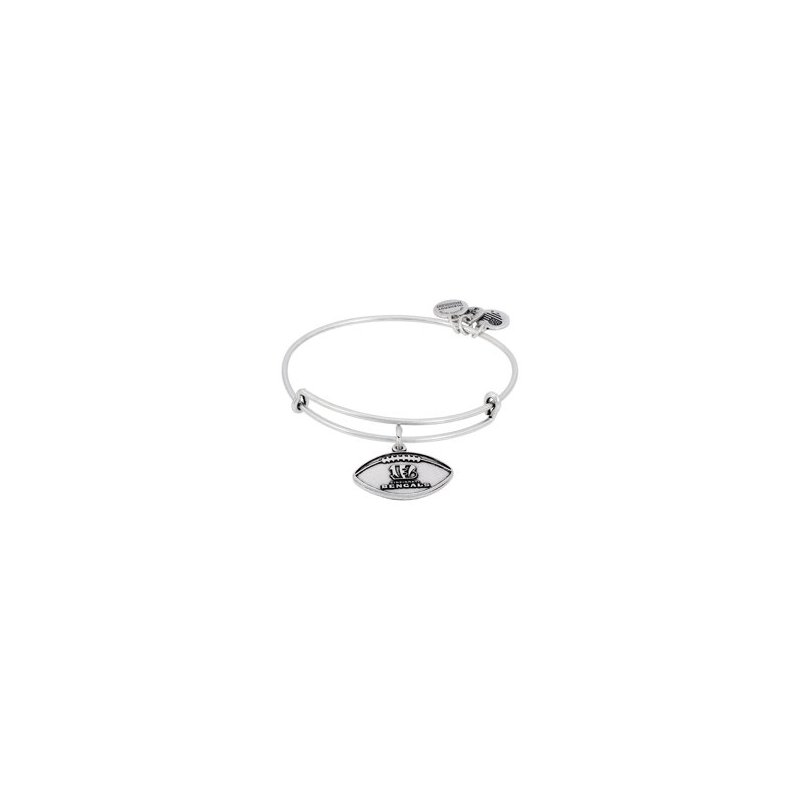 Alex and Ani 805-00051