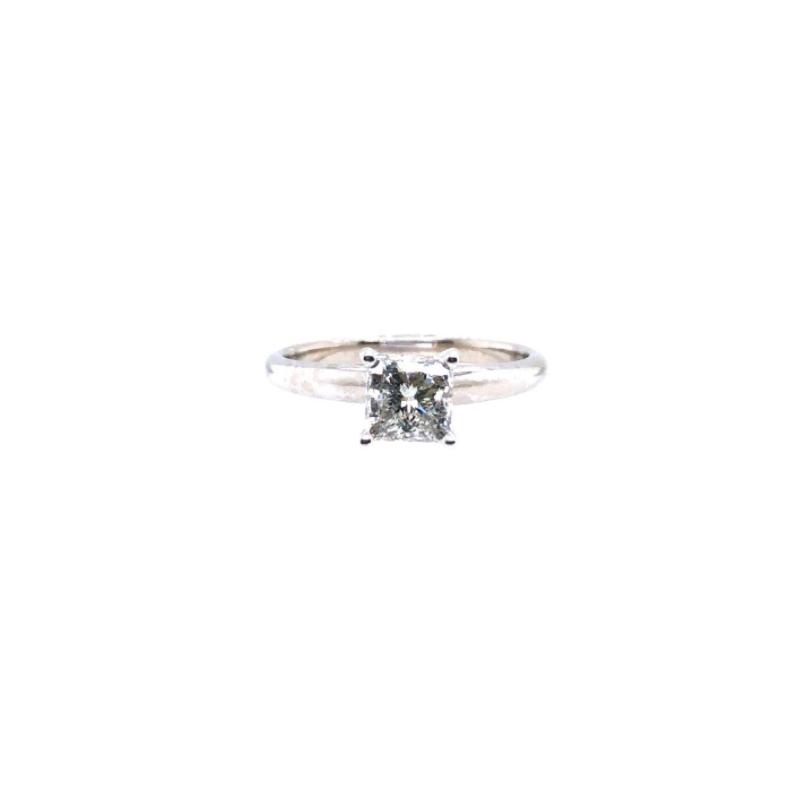 Estate Jewelry 850-2000489