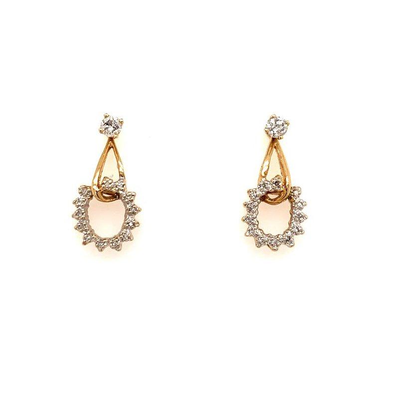 Estate Jewelry 860-00146