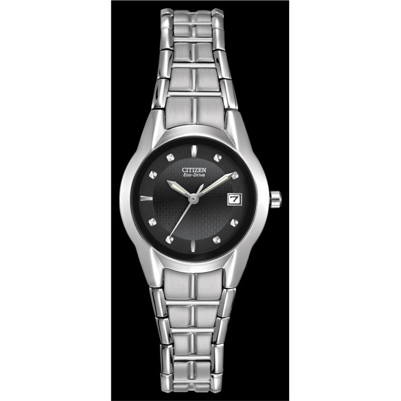 Citizen Watch 535-2000121