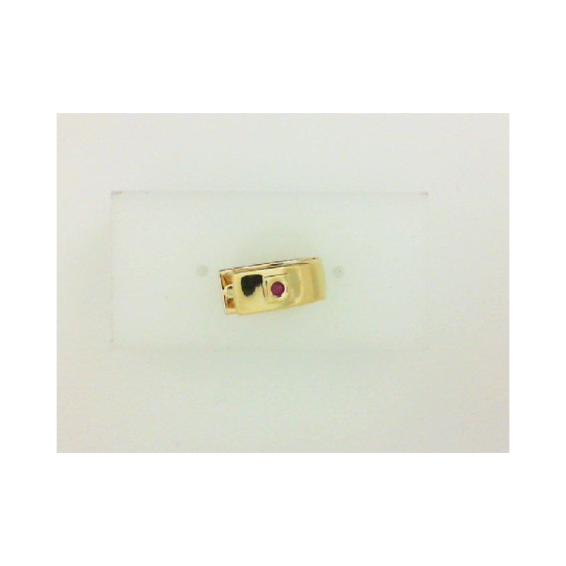 Elle Jewelry 645-2000354
