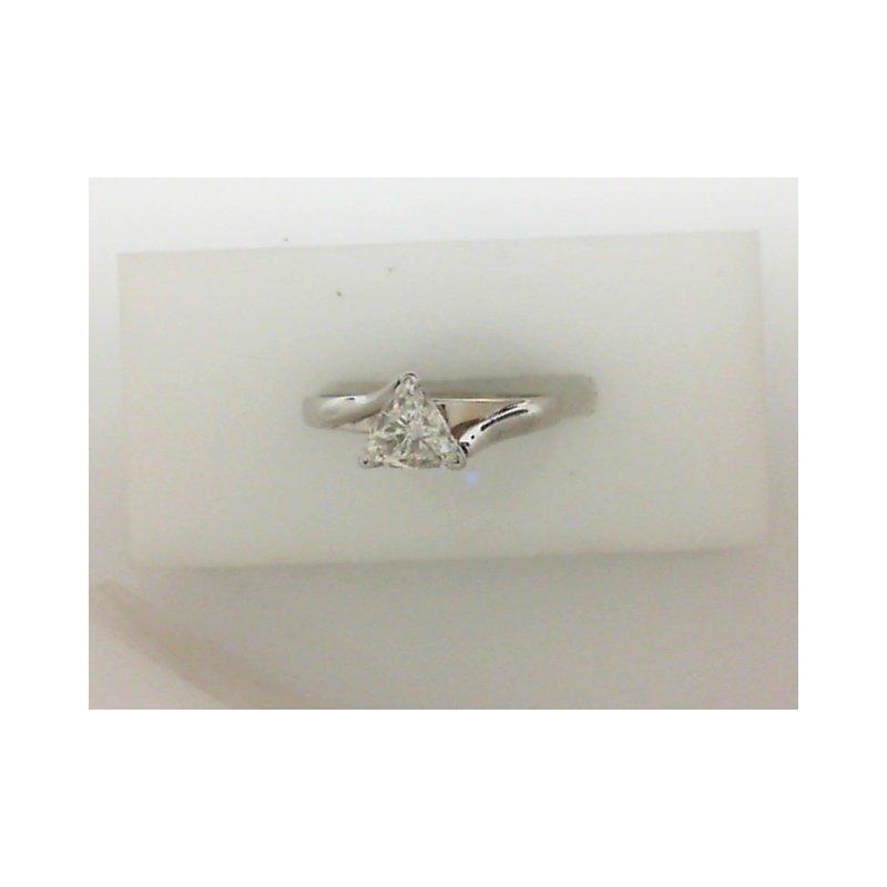 Estate Jewelry 850-2000627