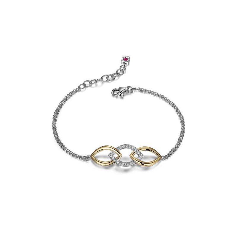 Elle Jewelry 610-2000335
