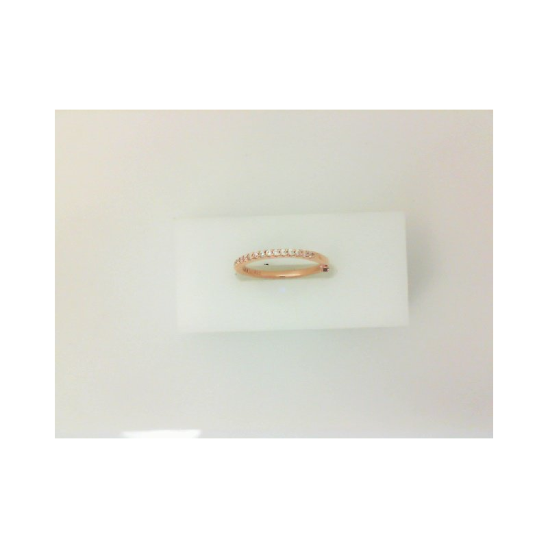 Elle Jewelry 630-2000117