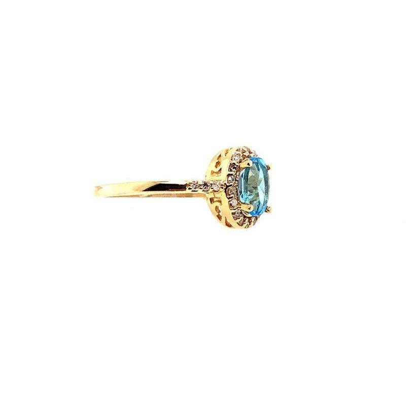 Estate Jewelry 870-00382
