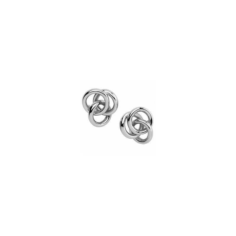 Elle Jewelry 645-2000376