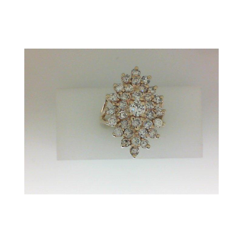 Estate Jewelry 870-2000552
