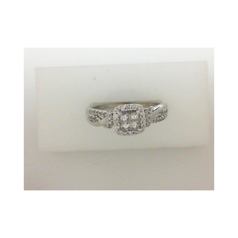 Estate Jewelry 850-2000649