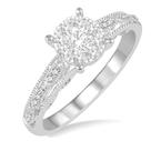 Ashi Diamond 100-00359