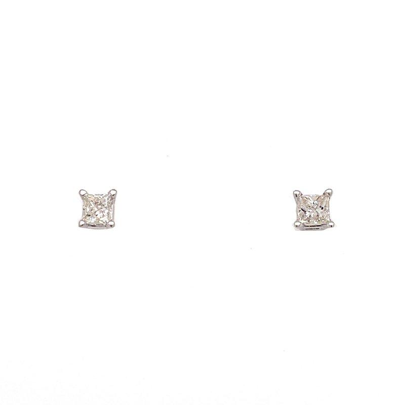 Estate Jewelry 150-00530