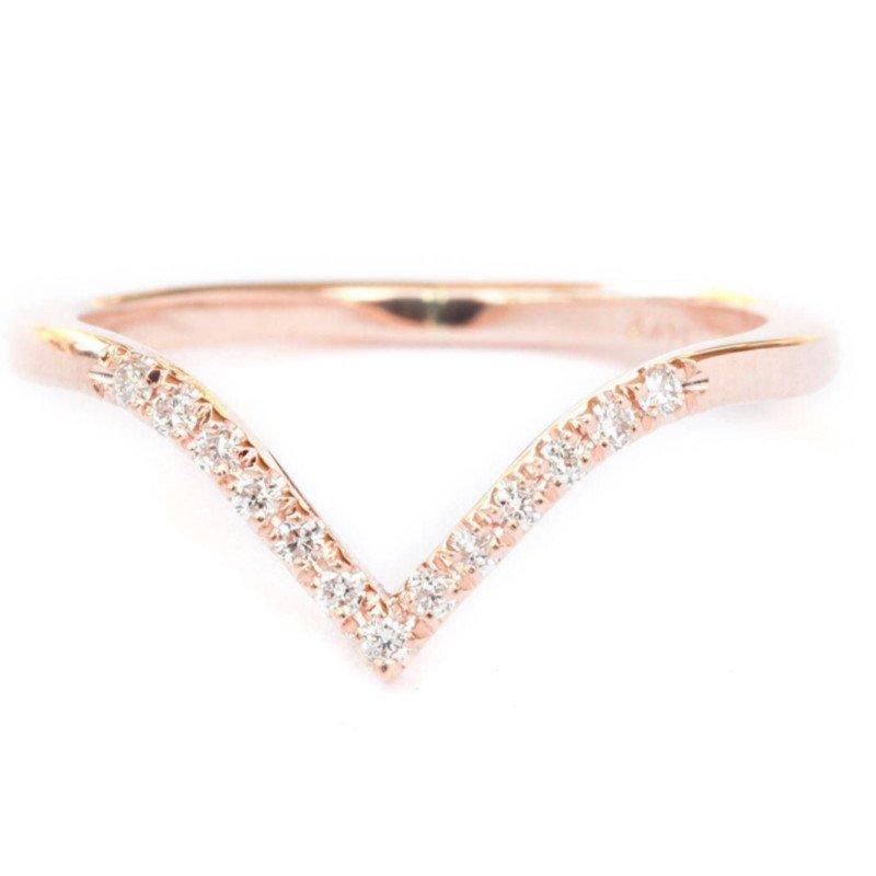 Elle Jewelry 630-00178