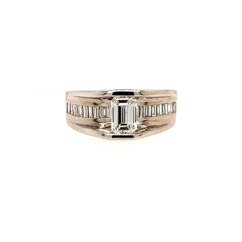 Estate Jewelry 850-2000431