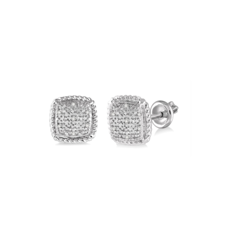 Ashi Diamond 645-00728