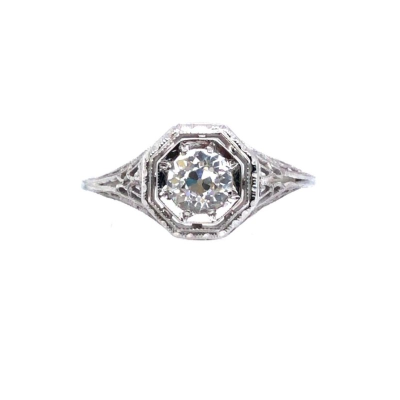 Estate Jewelry 850-2000557