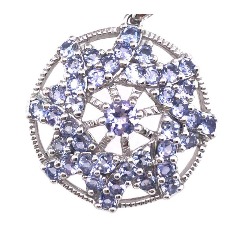 Estate Jewelry 880-2000262