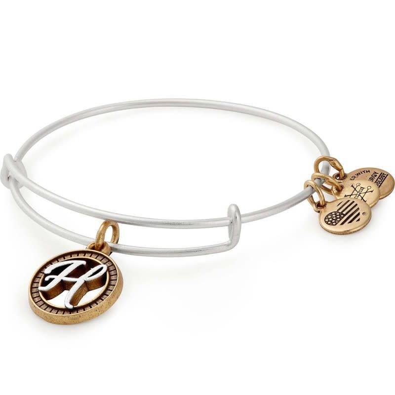 Alex and Ani 805-2001811