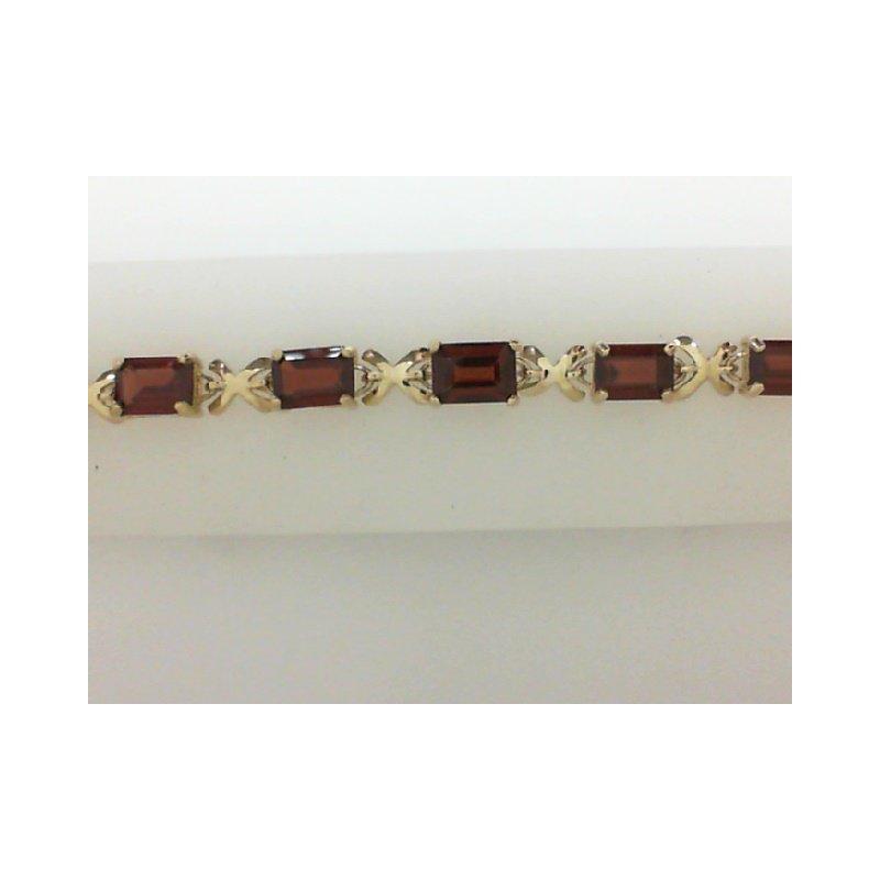 Estate Jewelry 890-2000101